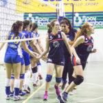 foto volley 1