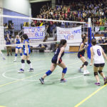 foto volley 10