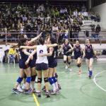 foto volley 11