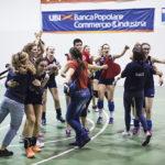 foto volley 13