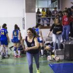 foto volley 14
