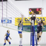 foto volley 2