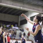 foto volley 3