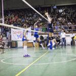 foto volley 4