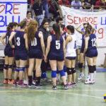 foto volley 5