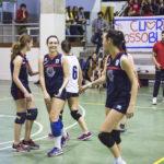 foto volley 6